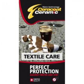 Protection textiles