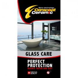 Protection verre et céramique