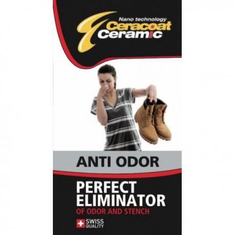 Ceracoat Anti odeur