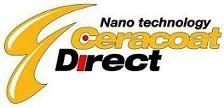 Nanotech-ceracoat